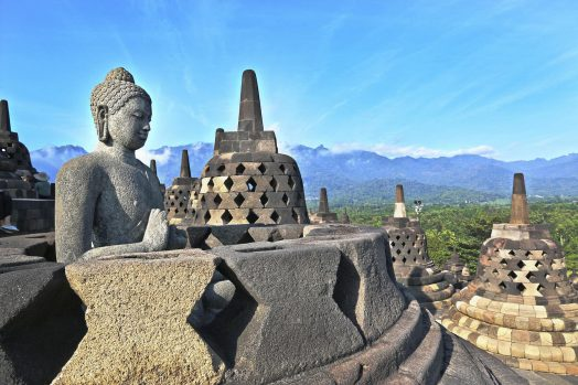 indonesia-Study-in-Indonesia